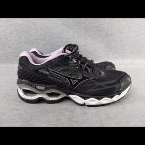 Mizuno Wave Creation 20 Runners